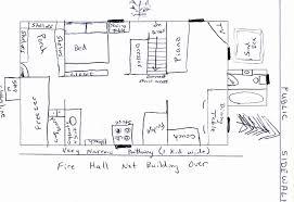 floor plan abbreviations 50 fresh floor plan abbreviations home plans gallery home