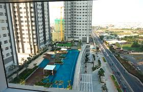 1 2 Bedroom For Rent List Of Sunrise City Apartment 1 2 3 4 Bedroom For Rent In Dist