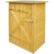 Garden Tool Storage Cabinets 25 Best Outdoor And Tool Storage Images On Pinterest Diy At