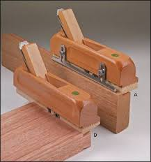 Woodworking Tools Canada Suppliers by 113 Best Tools Images On Pinterest Wood Tools Wood Working And