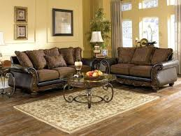 Living Room Sets Clearance Furniture Traditional Living Room Sets Living Room Living
