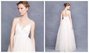 wedding dresses j crew wedding experts for top 10 wedding gowns rustic wedding chic
