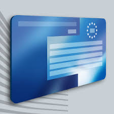 european health insurance card employment social affairs