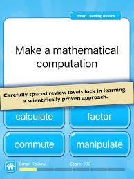 english vocabulary practice language arts quiz on the app store