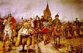 The Ottoman Turks King Philip S War