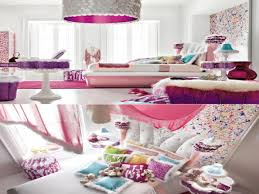 girly bedrooms getpaidforphotos com