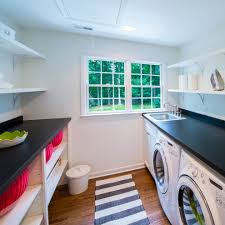 Laundry Room White Cabinets by Laundry Room Countertops With White Cabinets Laundry Room