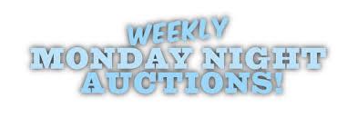 bid auction right bid auctions inc
