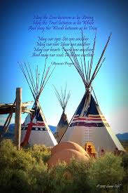 wedding quotes american 11 best moments images on american indians
