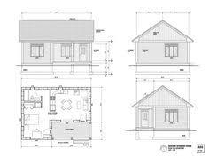ideas about tiny house house plans free home designs photos ideas