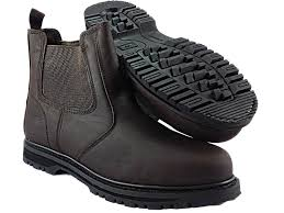 size 12 womens boots au foster s shoes work utility footwear au australian foster