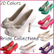 wedding shoes murah bridal shoes bridal shoes suppliers and manufacturers at alibaba