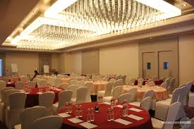 radisson hyderabad wedding venue indian wedding