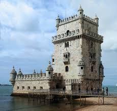 belém tower wikipedia