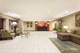 Comfort Inn Ferdinand Indiana Baymont Inn U0026 Suites Dale Dale Hotels In 47523 9688
