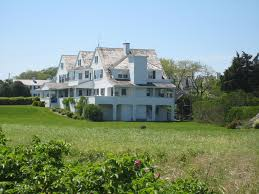 the kennedy family compound in hyannis port ma a home in u2026 flickr
