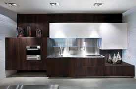 Alno Kitchen Cabinets Kitchen Alno Kitchen Features White Kitchen Cabinet With L Shaped