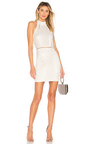 white dress shop white dresses for women revolve