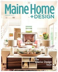 house design magazines nz home design magazine s magazines nz indian decor singapore pdf