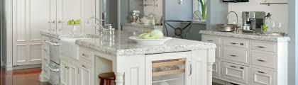 brooksberry u0026 associates kitchens and baths st louis mo us 63131