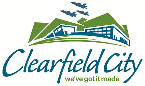 Utah County Plat Maps by Planning U0026 Gis Maps Clearfield City
