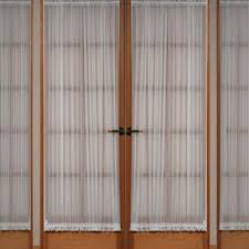 Blinds For Glass Front Doors Distinctive Front Door Blinds Front Doors Cute Blinds For Glass