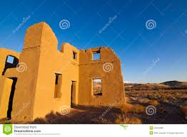 28 adobe ft forces of nature adobe forts of the southwest