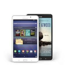 Barnes And Noble Tablets Ereaders Choose The Nook That U0027s Right For You Barnes U0026 Noble