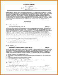 Wireless Project Manager Resume Project Manager Skill Resume Wisdomstrictly Tk