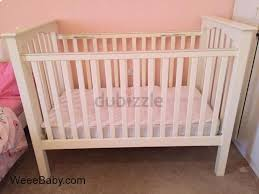 Lullaby Crib Mattress Pottery Barn Kendall Crib Pottery Barn Lullaby Crib Mattress