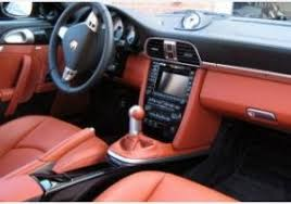 interior car paint purchase car interior paint colors creativity