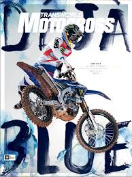 transworld motocross race series magazine archive transworld motocross