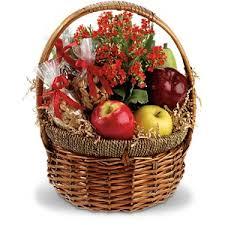 fruit bouquet san diego fruit and gourmet baskets san diego ca florist branches floral
