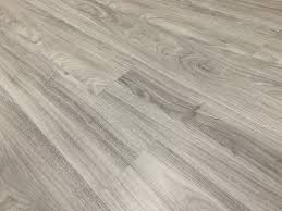 Laminate Or Vinyl Flooring Aqua Vision Brush Ash 5 Mm Waterproof Vinyl Floor Jc Floors