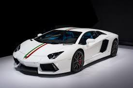 Lamborghini Aventador Features - lamborghini aventador lp 700 4 nazionale debuts at 2014 beijing