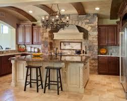 cabinet winsome charismatic kitchen range tile ideas pleasurable