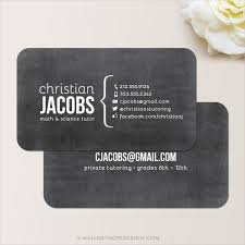 business card template 17 free psd vector ai format download