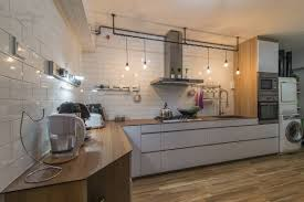 5 tips for making your kitchen the heart of the home plush home
