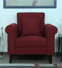 sofa in sofas buy sofas in india exclusive designs at best
