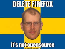 Sweden Meme - swedes funny meme funny best of the funny meme