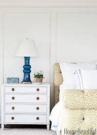 Bed Side Table bedside table tips how to choose a nightstand