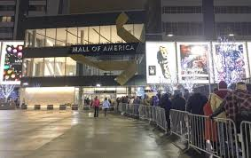 will bob dylan items by cheaper on 2017 black friday at amazon mall of america is u0027jam packed u0027 with black friday shoppers target