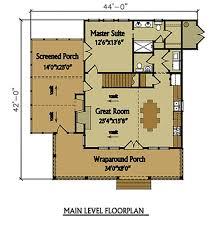 floor plans with wrap around porches 2 bedroom house plans wrap around porch ideas home