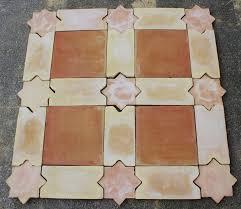 Commercial Kitchen Flooring Options Restaurant Kitchen Floor Tiles U2013 Tiles Terracotta Pakistan