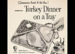 thanksgiving tidbits spydersden