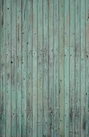 wood grain pattern photoshop would love to use this wood texture in a photoshop project sometime