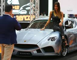 most expensive car 9 mazzanti evantra millecavalli 1 200 000 the s most