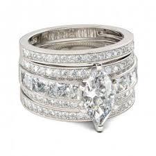 wedding sets for wedding sets wedding sets for and him jeulia jewelry