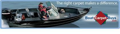 Boat Carpet Adhesive Bass Boat Carpet Installation Boat Carpet Store
