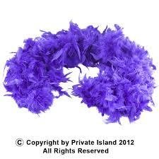 mardi gras feather boas purple feather boa 2035 feather boas colorful feathers and